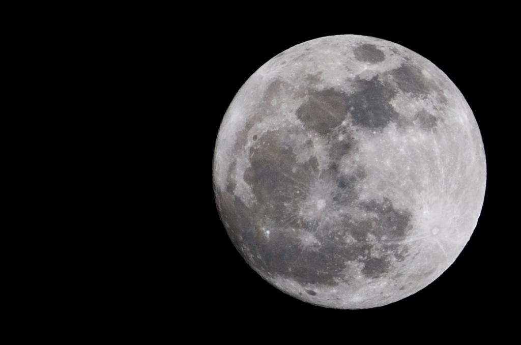 1億稼ぐ満月マン!満月マンから見るアフィリエイトでの稼ぎ方