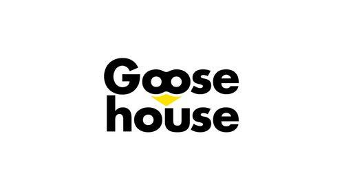 Goosehouseグースハウス