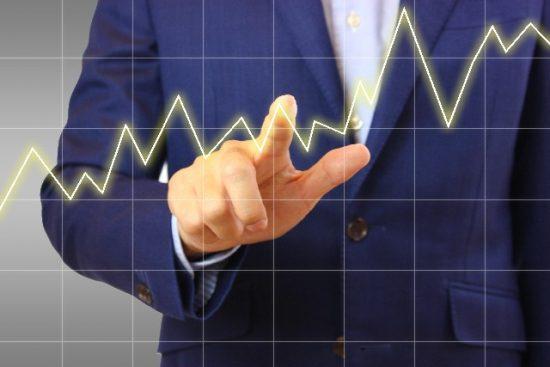 株について学べる漫画