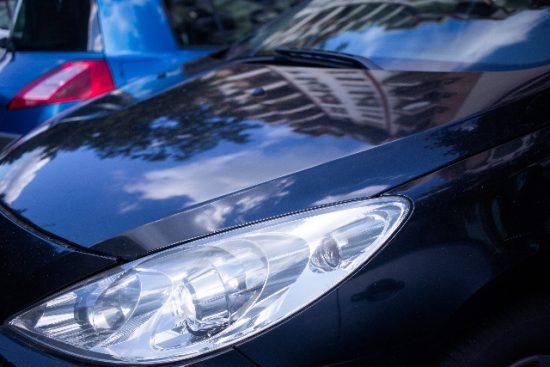 市場規模59.7兆円:自動車・付属品製造業