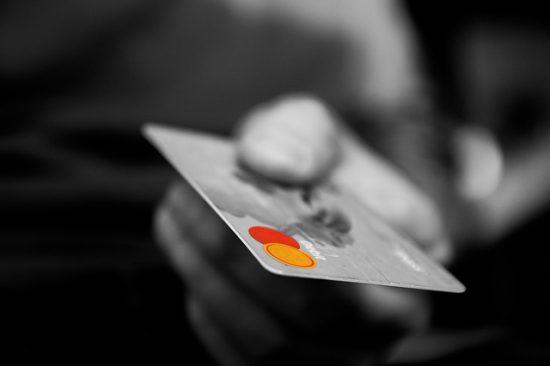 クレジットカードを持ってなくてもプレミアム会員になれる