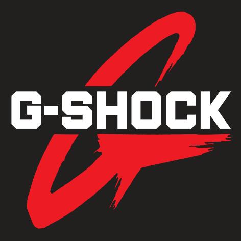 新しいG-SHOCK系スマホ!TORQUE(トルク) G02がかなり凄い!