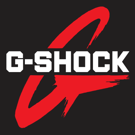G-SHOCK携帯TORQUE(トルク)