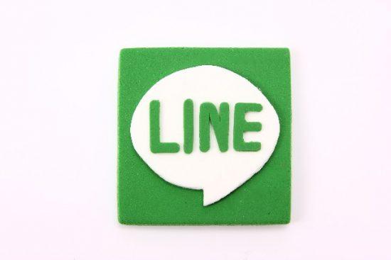LINE MUSICの強み