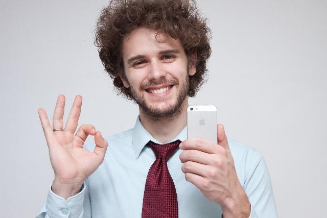 LINEの新コミュニケーションツール「Popcorn Buzz(ポップコーンバズ)」はどんなアプリ?
