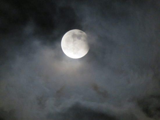 夏目漱石の夢十夜