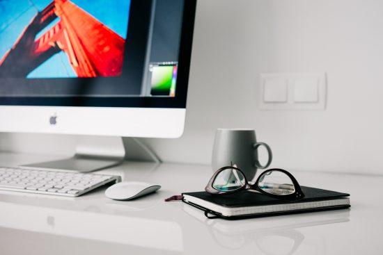 次のMacBookに期待する事