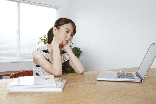 ブログで稼ぐ場合どんな事を書いたら良いの?