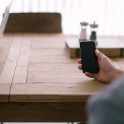 キーボード搭載型の焦点は新Surfaceか新BlackBerryか