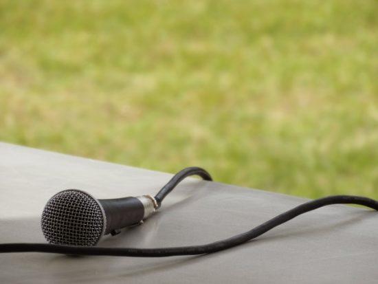定額音楽聴き放題では音楽はダウンロードできない