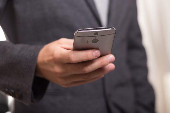 通信事業者の販売競争を加速させるためのMVNO