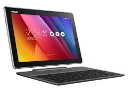 ZenPad10性能