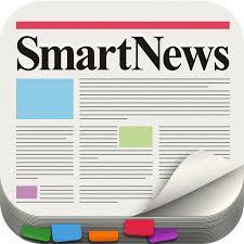 SmartNewsはRubyで作られている