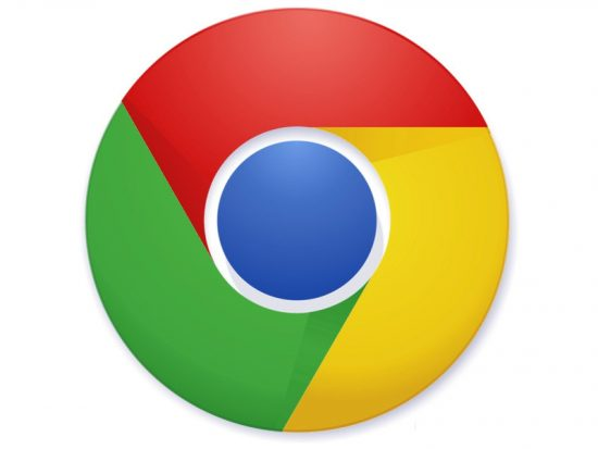 Chrome OSとは?
