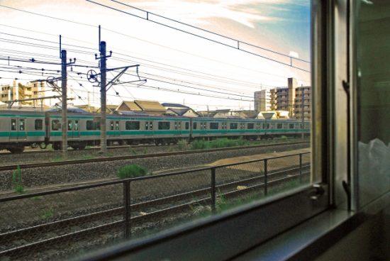 埼玉県の最東端は吉川市と三郷市