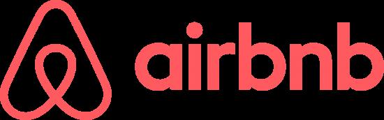 AirbnbはRubyで作られている
