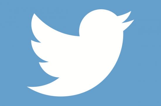 TwitterはRubyで作られている