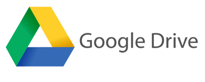 オススメなのがGoogle Driveのソフトインストール版