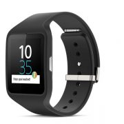 ライバル「Apple Watch」とSmart Watch3の関係は?