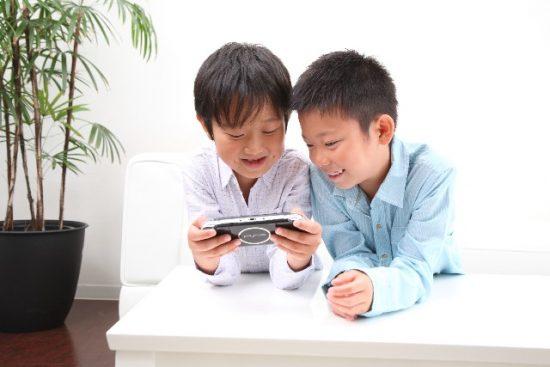 ソニーは何故PSPのスマホ版をつくらないのか