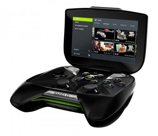 Androidのゲームを大画面でプレイしたい人、AndroidTVを活用したい人におすすめ!
