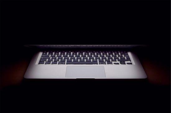 iPadProとMacbookAirの違いとポイント