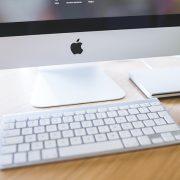Macの製品を安く手に入れるにはポイントサービスに頼る