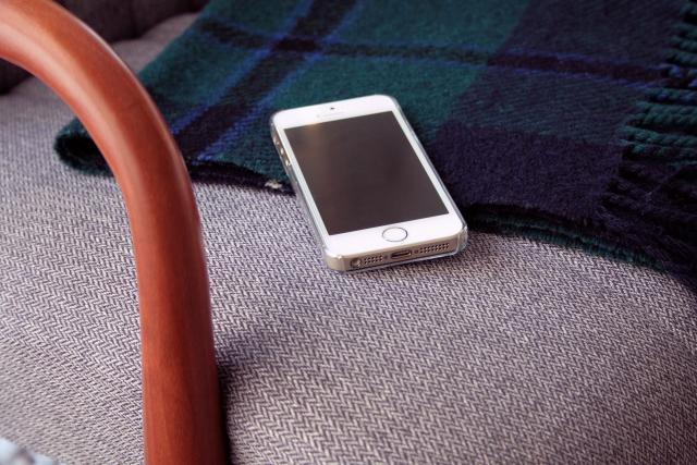 Androidバージョン6.0(Marshmallow)はどうなる?リリースはいつ?