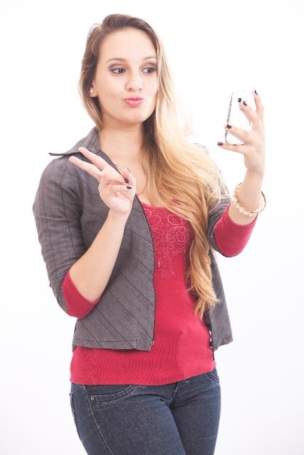 デュアルSIMスマートフォンが3大キャリアから発売する日は来るか