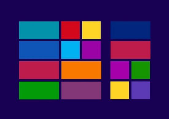 Windows10はダウングレードが簡単!