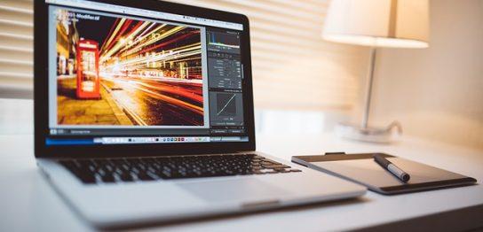 iPadProが、MacBookAirの代わりになる?