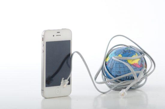 通信ケーブルと充電ケーブルの構造とは