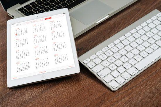 Macオンラインショップで安いのは整備品