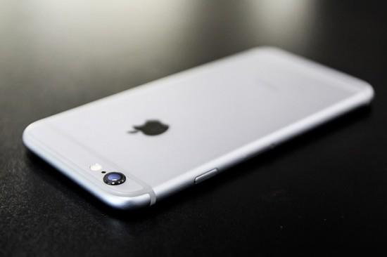 iPhone6sはAppleCare+に入るべき?