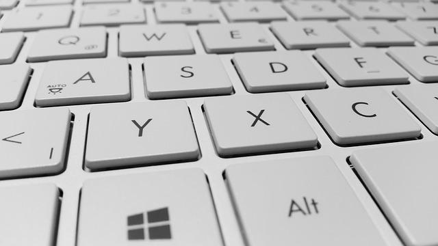 Windows10はアップグレードしてもすぐにダウングレード出来る!