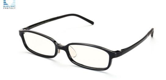 ブルーライトカットメガネは本当に効果があるの?