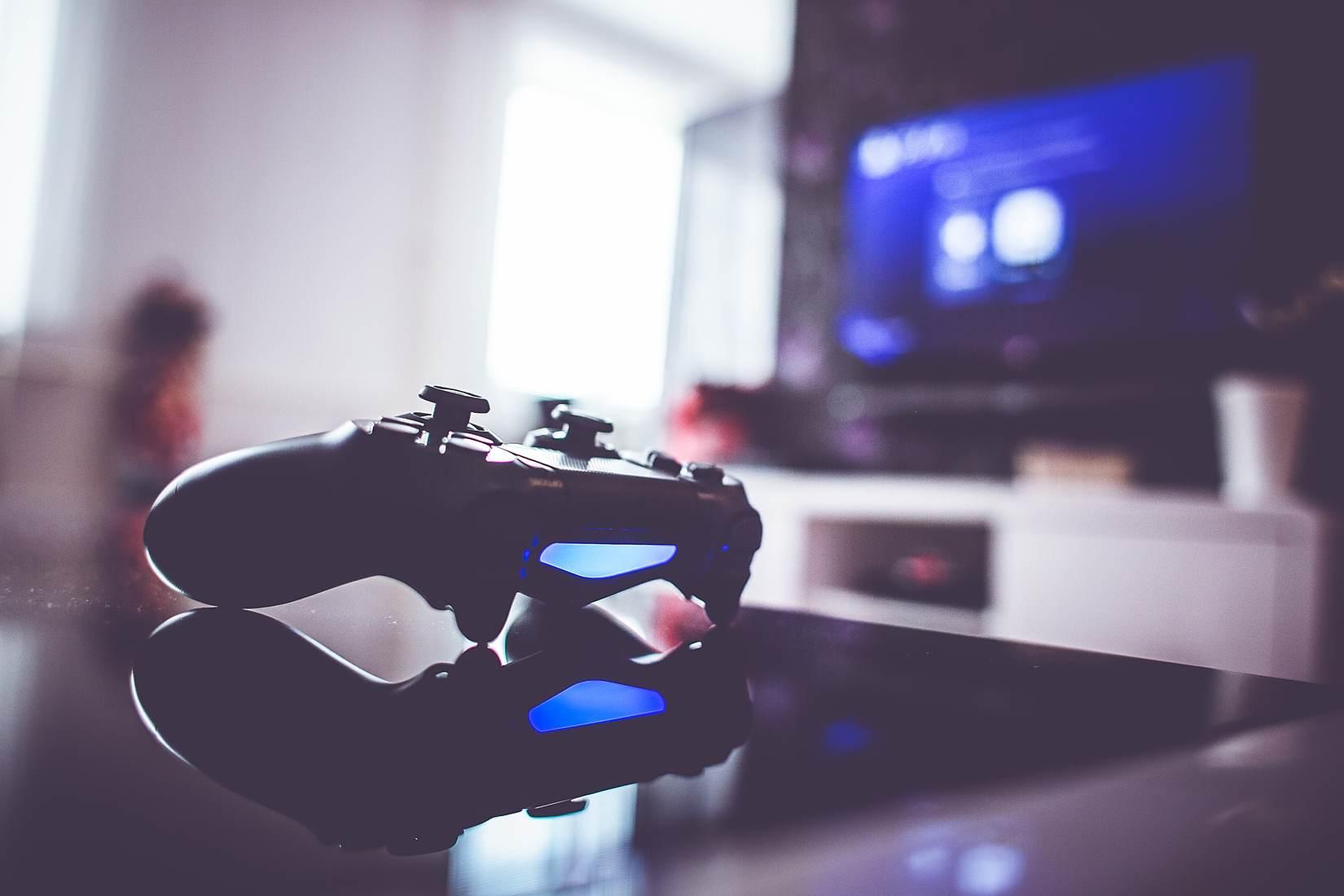 PS4で動画や映画を見る時に出てくるHDとSDの違いってなに?
