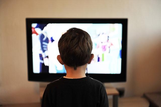 テレビの「4K対応」と「4Kストリーミング配信対応」は別物?HDR対応が大切!