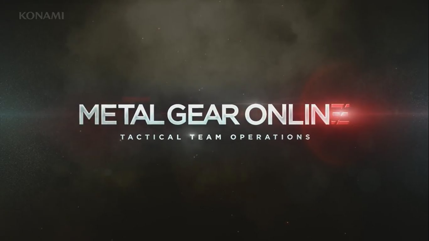 MGO3(メタルギアオンライン)の潜入・重曹・偵察クラスのどれが強いの?