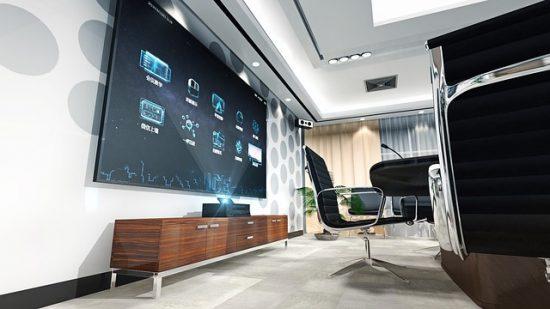 テレビがHDRに対応しているかを調べよう