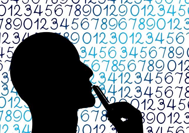 マイナンバー制度のメリットやデメリット、情報漏洩やなりすましの危険は?