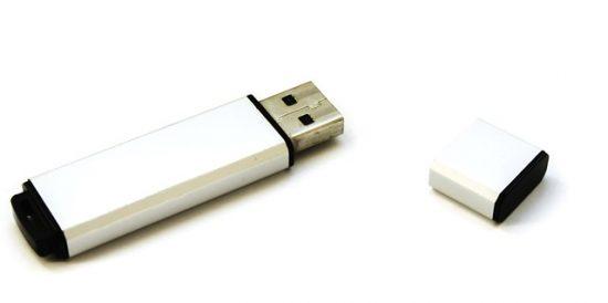 USB3.0より断然高速!その使い道は?