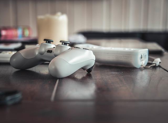 PS4ではトルネで録画や視聴を行えない?ナスネとの違いやレコーダーとの価格を比較