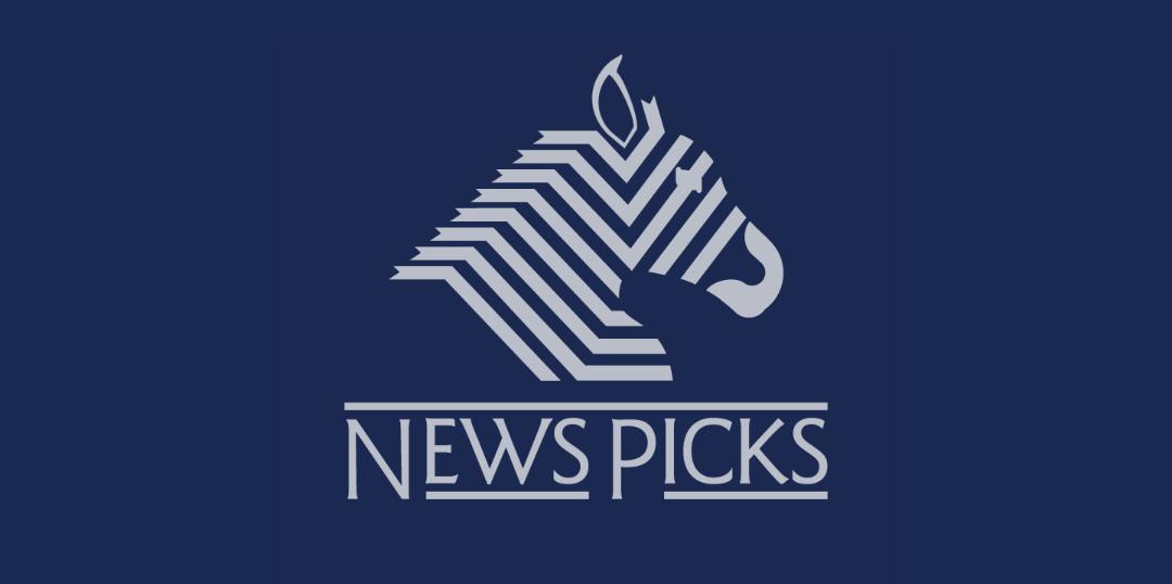 アプリNews Picks(ニュースピックス)