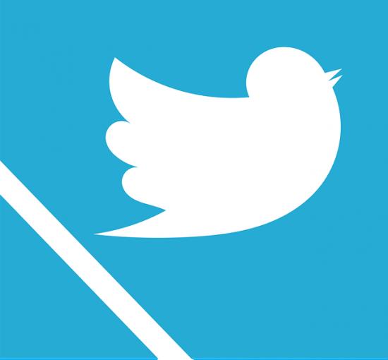 Twitterは日本語に合ったサービス