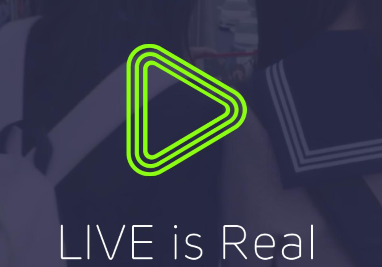 もうテレビはいらない?5日で視聴者数1000万人を超えた「LINE LIVE」が若者に人気