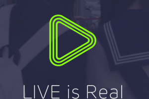 「LINE LIVE」ってどんなサービス?