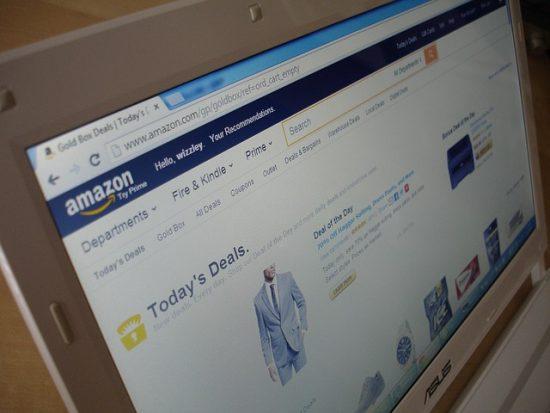 Amazonプライムは他にどんなサービスがある?