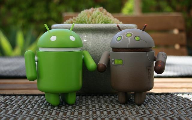 Android系との一番の違いはコア数
