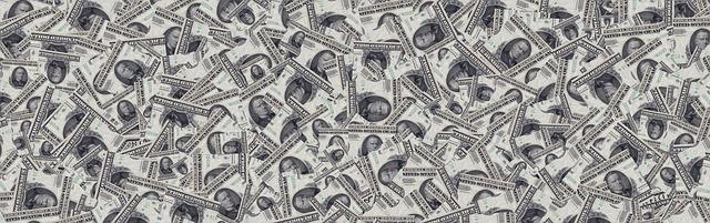 富裕層62人と36億人の資産が同じ?富豪ランキングトップ62人の名前・資産・社名を調べてみた